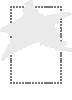 Buffalo-logo-181x250